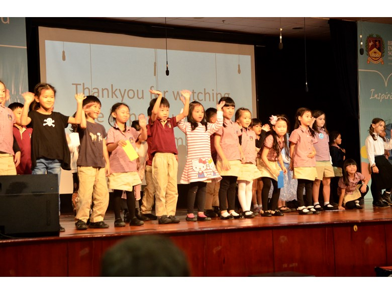 Year 2 Assembly_14