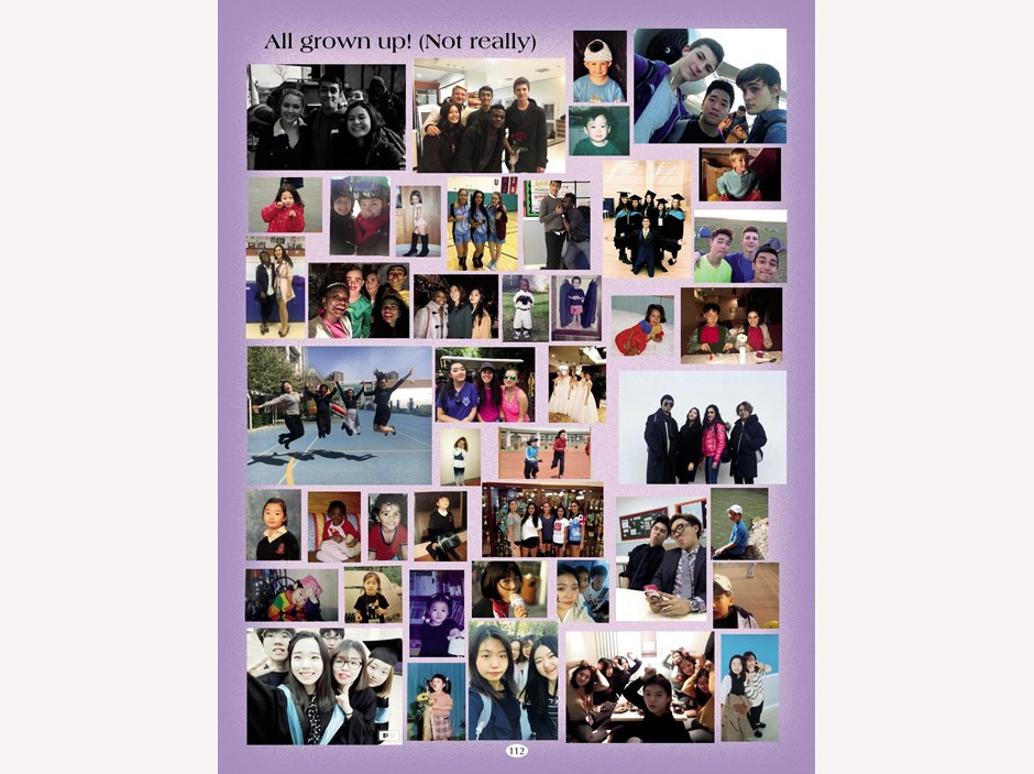 66062 2016-17 Yearbook PDF_Page_113