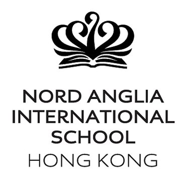 Nord Anglia International School Hong Kong