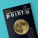Vue-Point-Edition-005
