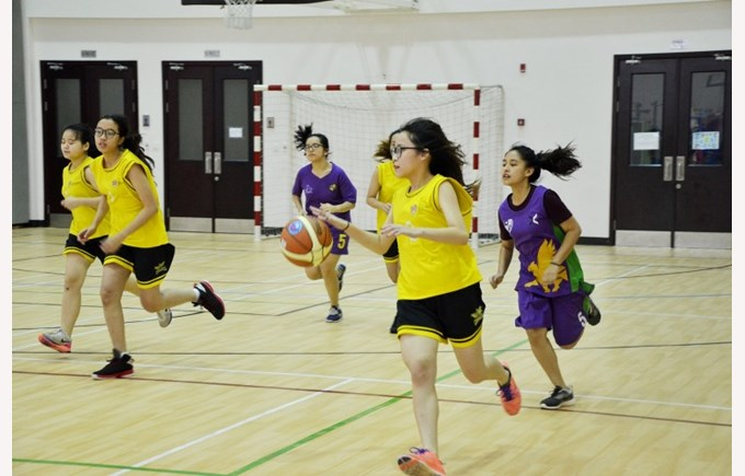 BVIS-secondary-basketball-20160219 (2)