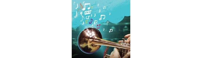 Global Campus Worldwide_expereinces_Orchestra