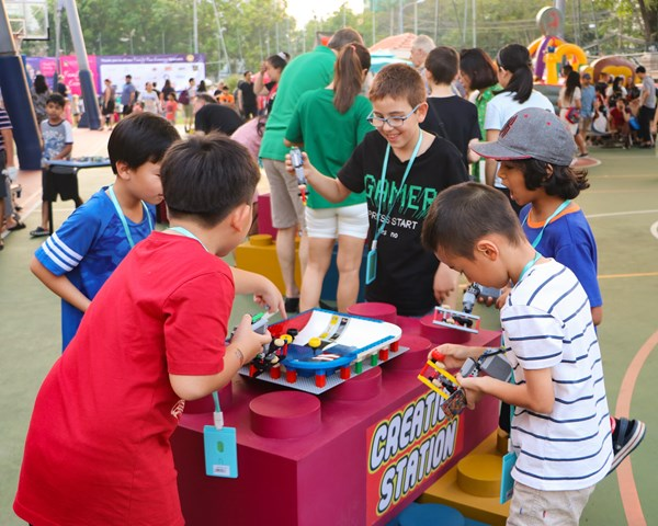 BISHCMC Family Fun Evening-22-min