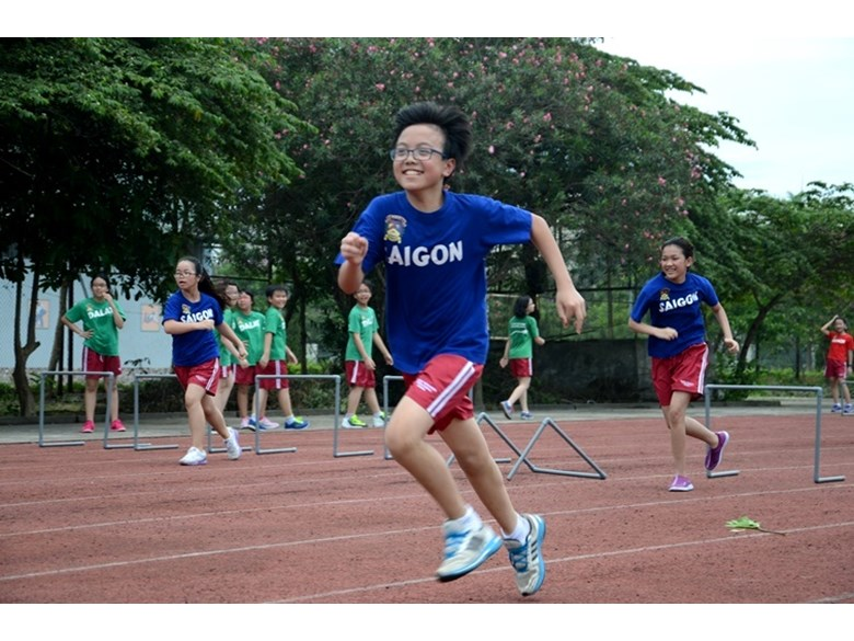 Sports Day BVIS (4)