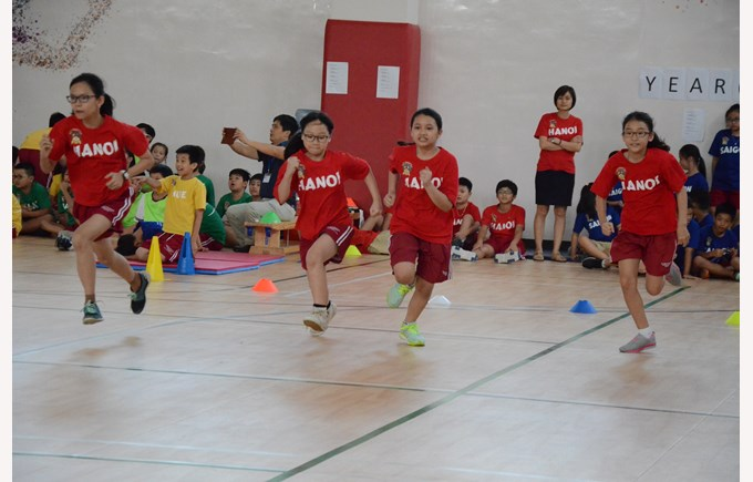 Sports_day_running