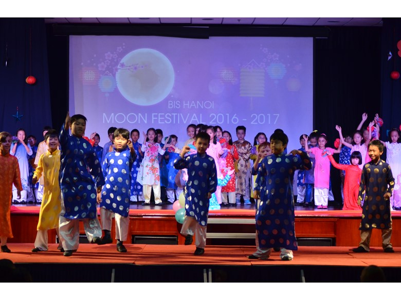 Moon Festival WS Assembly 3