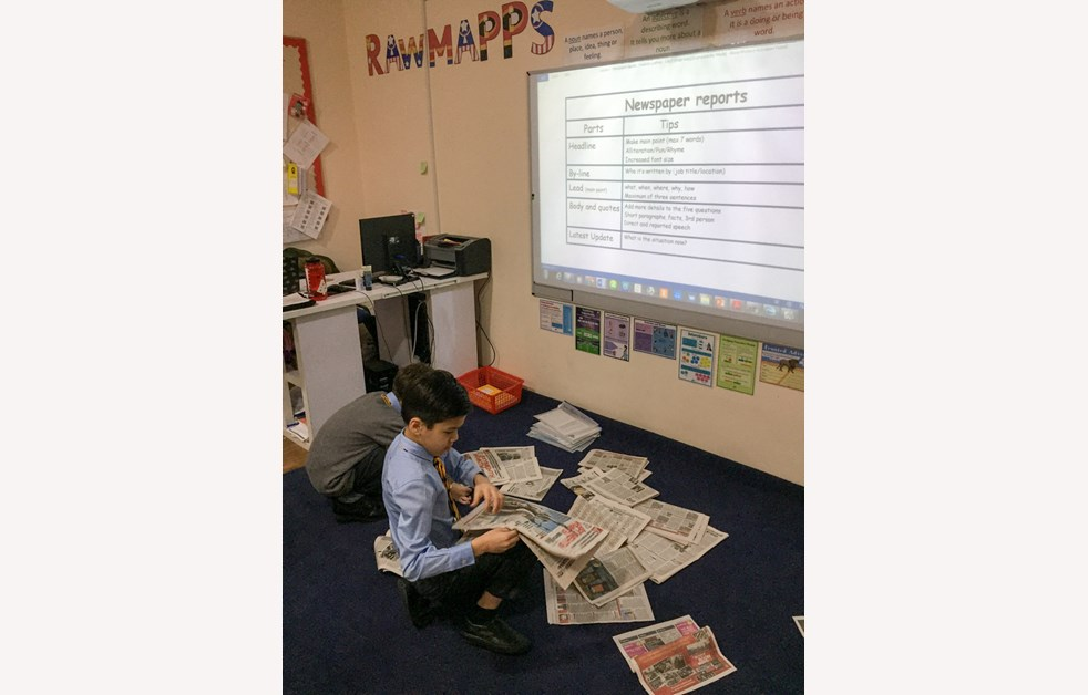 year6newspaper (3)