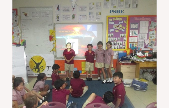 Year 4 Active Planet IPC Fun (1)-min