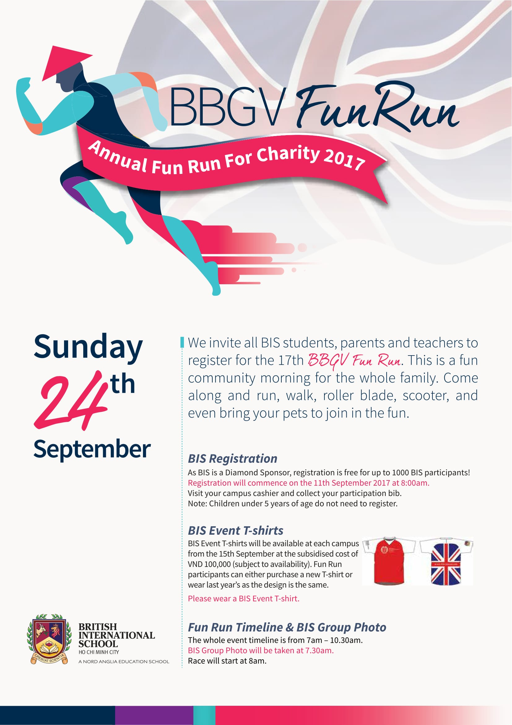 BBGV Fun Run_flyer_2017-1