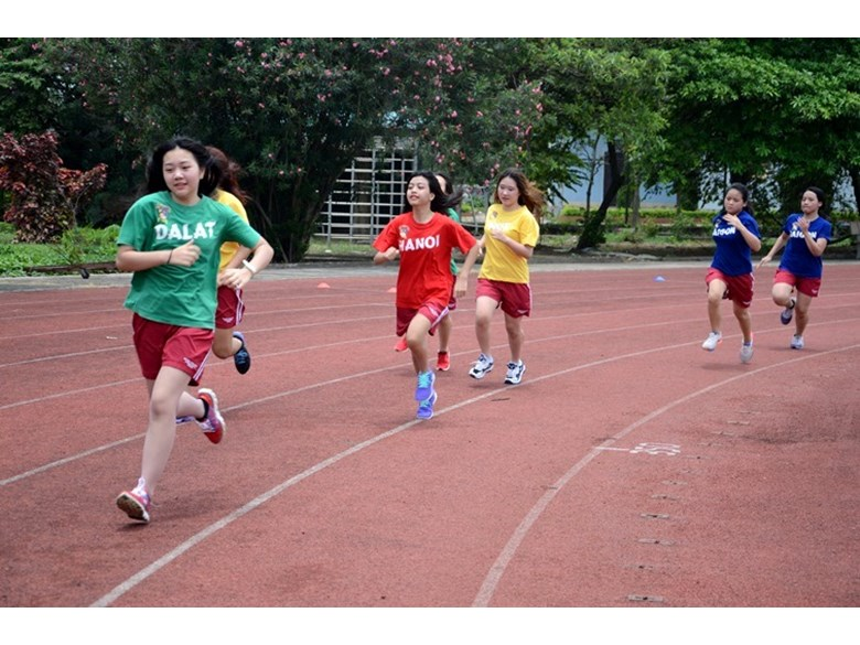 Sports Day BVIS (6)