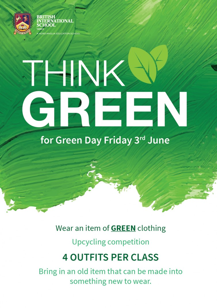 ThinkGreen-03