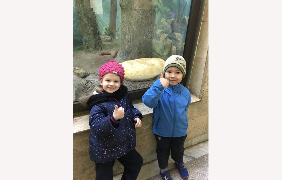 eyfs-zoo-visit (9)