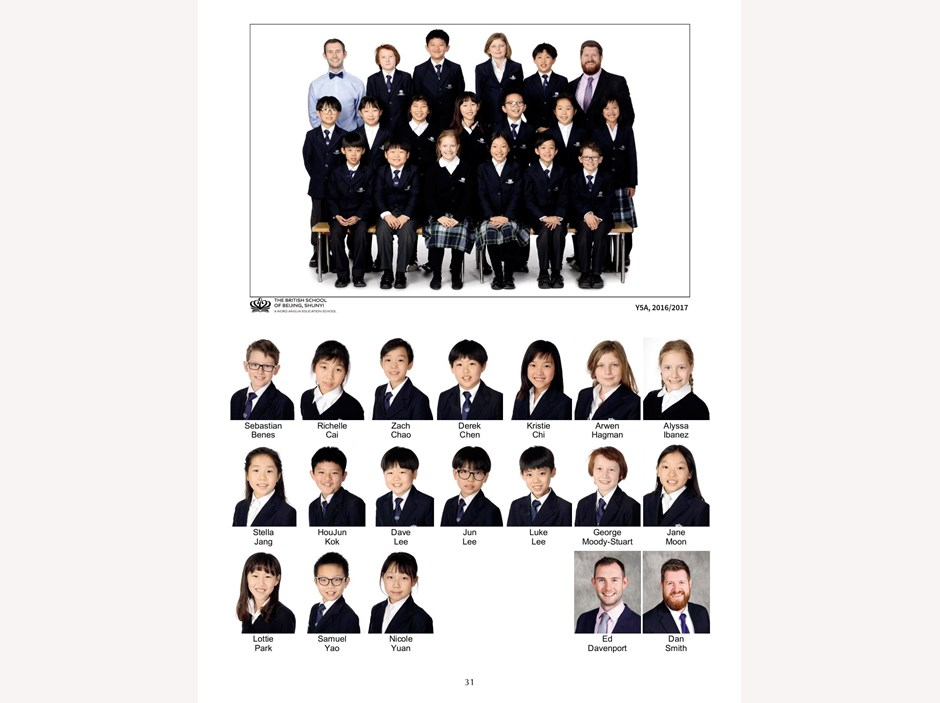 66062 2016-17 Yearbook PDF_Page_032