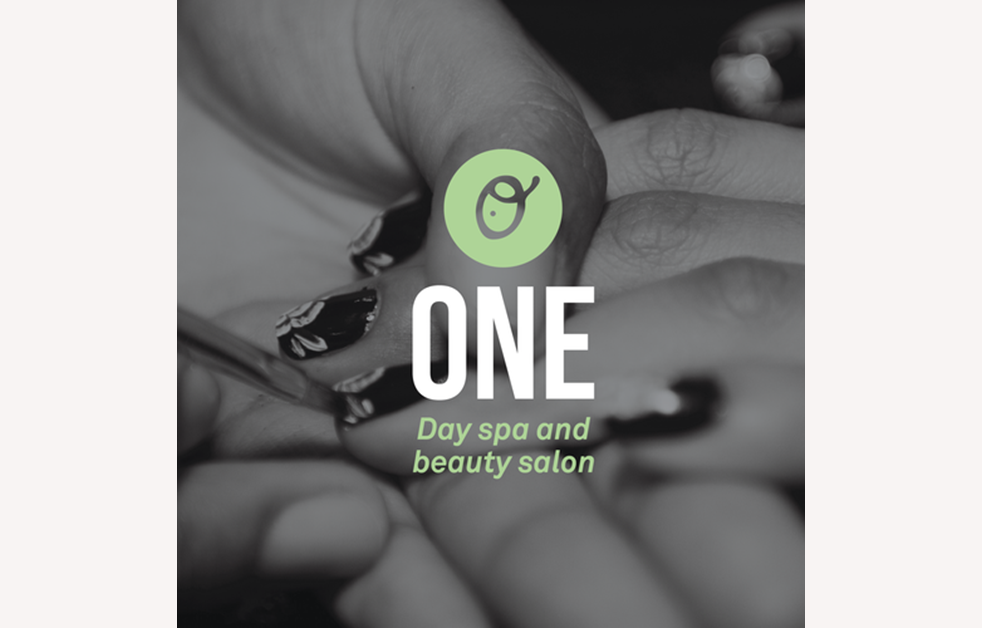 One Day Spa and Beauty Salon