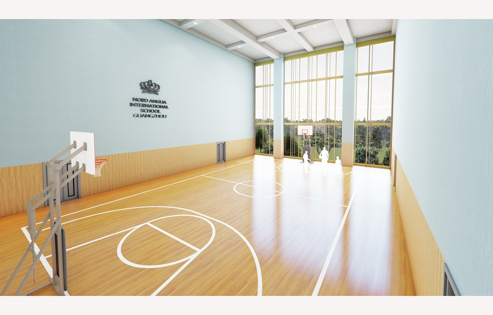 NAISG_Interior_basketball court