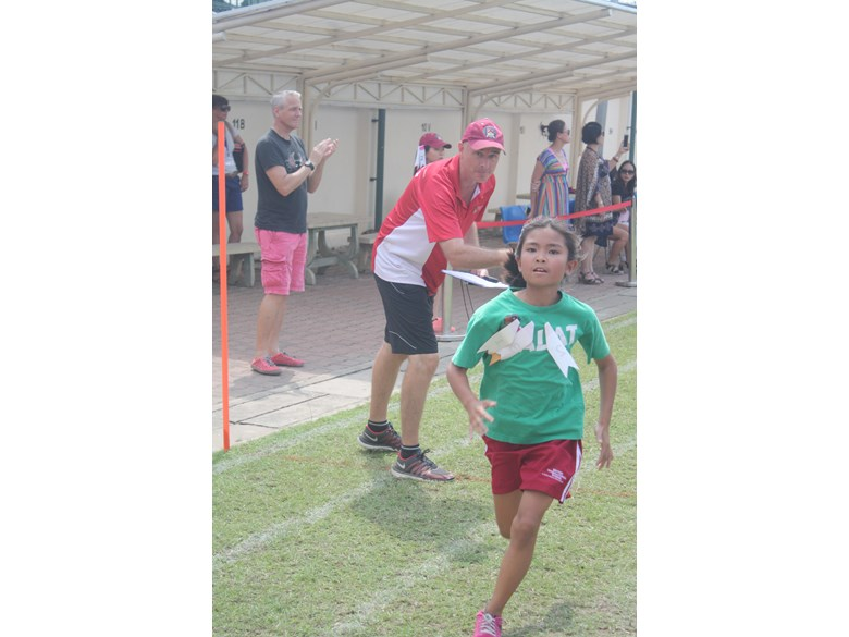 BIS HCMC Sports Days at An Phu Primary (21)