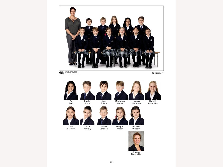 66062 2016-17 Yearbook PDF_Page_026