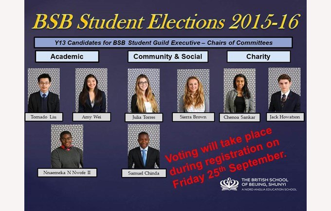 Student guild nominees 2015 1