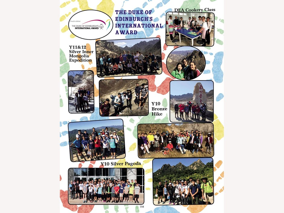 2018 Yearbook e-book PDF_Page_185