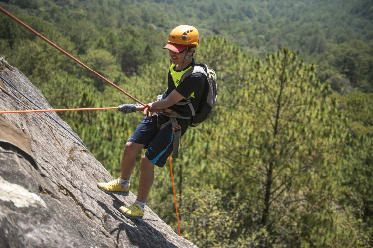 abseiling-4