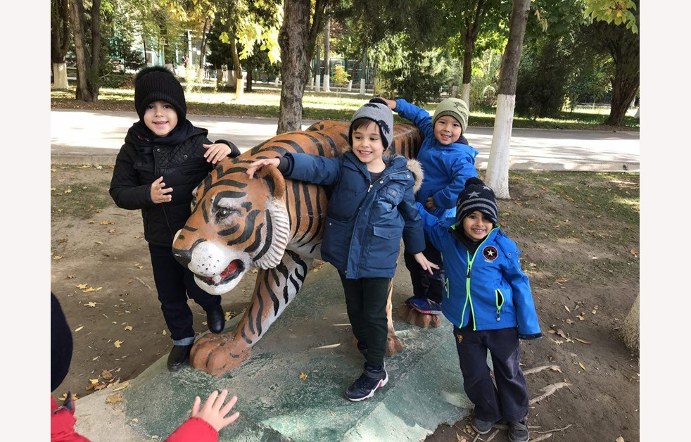 eyfs-zoo-visit (10)