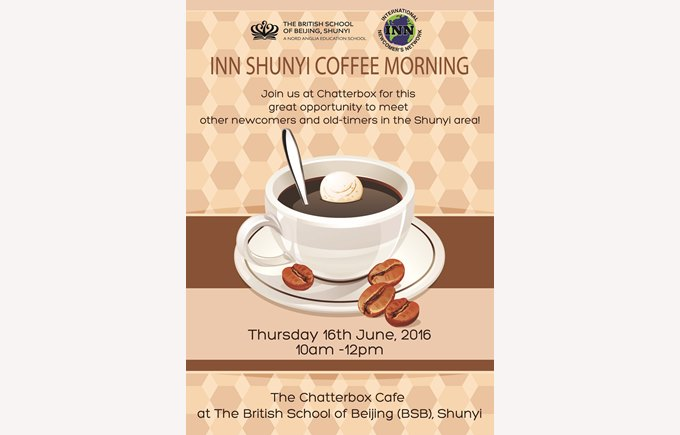 INN Coffee June 16
