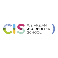 CIS Accredited 200
