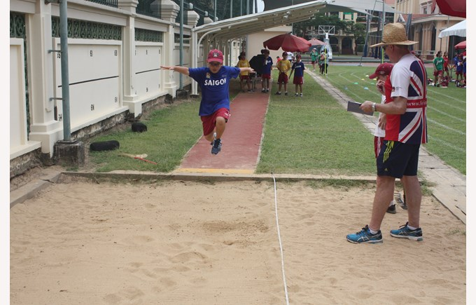 BIS HCMC Sports Days at An Phu Primary (15)