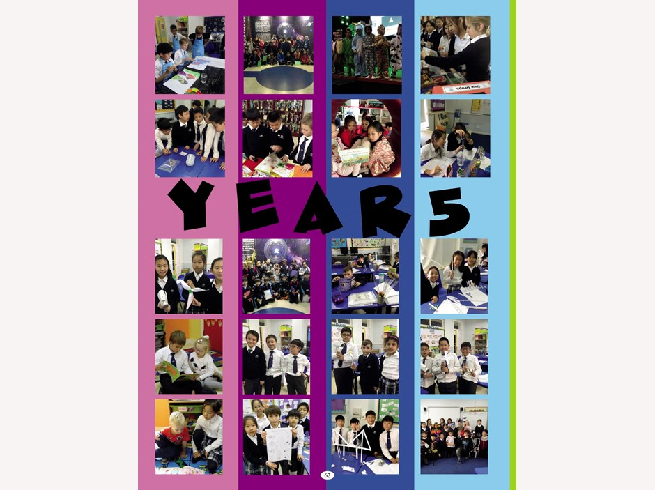 2018 Yearbook e-book PDF_Page_063