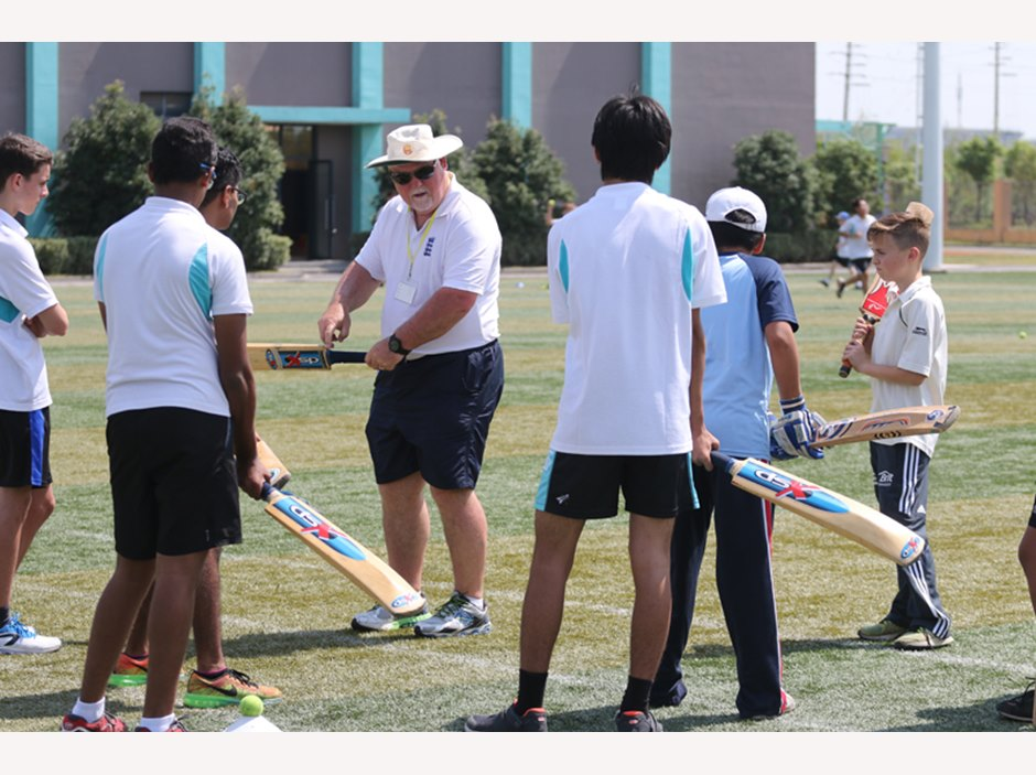 cricket clinic 06