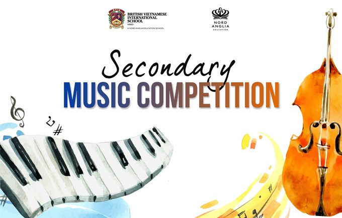bvishanoi-music-competition