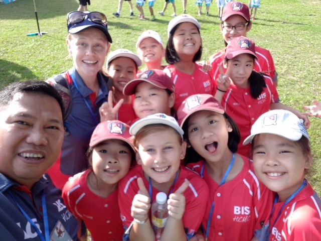 Primary NAE Games 2019 (6)