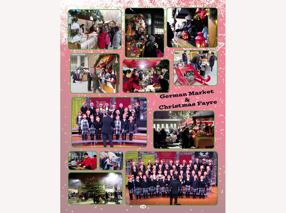 2018 Yearbook e-book PDF_Page_155