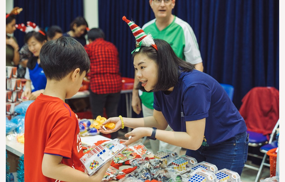 BVIS HCMC Christmas Day 2019 (26)