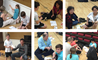 Primary Science Activity Evening May 2014