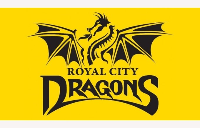 Royal-city-dragon_755x9999