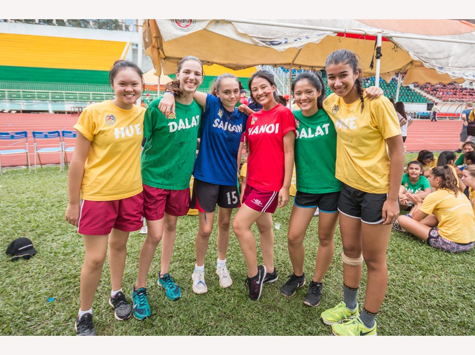 Sports Day-4522