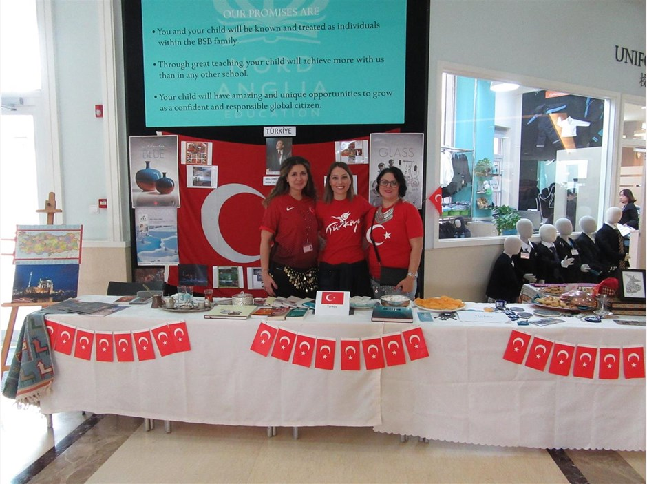 International day 2016 (38)