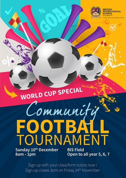 Community_Football_Tournament-01