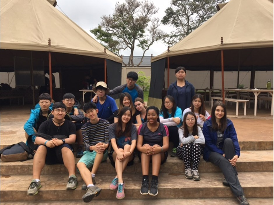 Secondary Residential Trips (70)