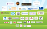 International Day Sponsors 2015