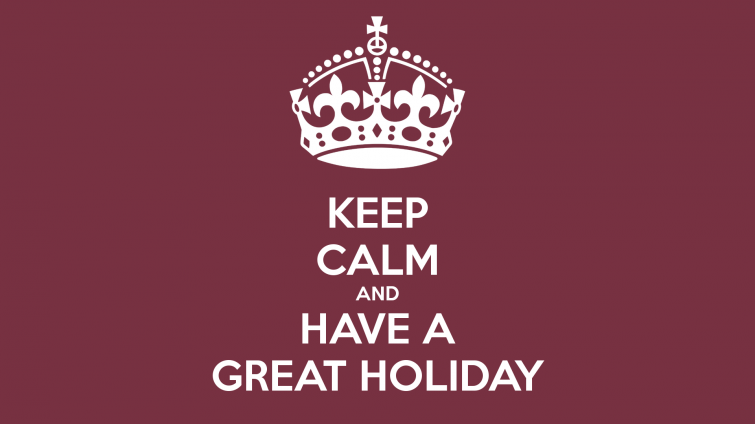 keep-calm-and-have-a-great-holiday-12