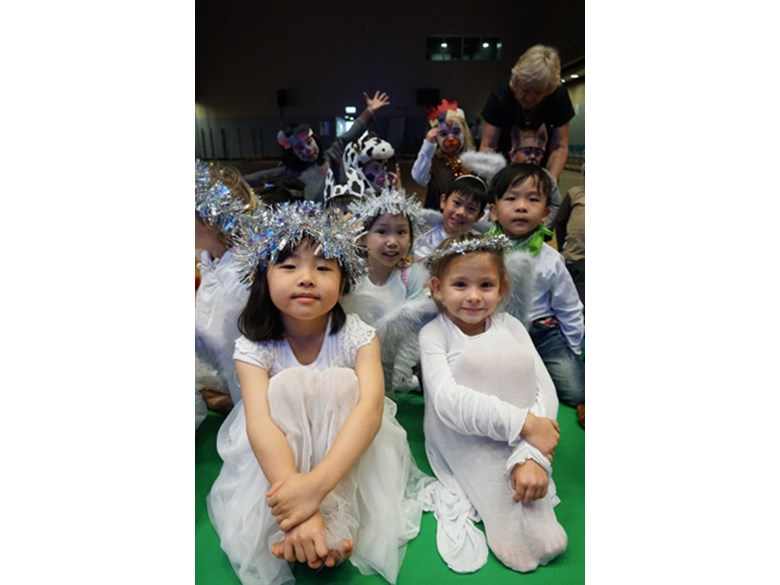Year 1 Performance