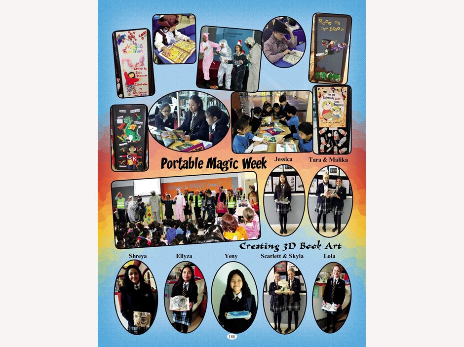 2018 Yearbook e-book PDF_Page_189