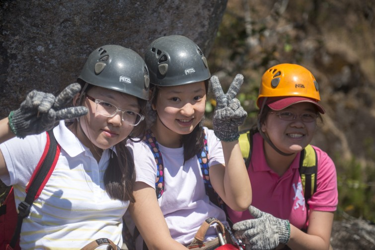 abseiling-17