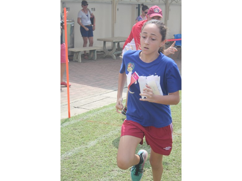 BIS HCMC Sports Days at An Phu Primary (20)
