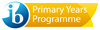 International Baccalaureate Primary Years Programme | Logo | Northbridge International School Cambodia