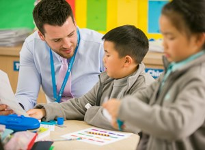nord anglia education careers in teaching
