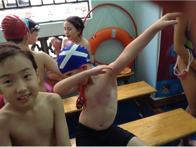 Community Swim Meet (6)