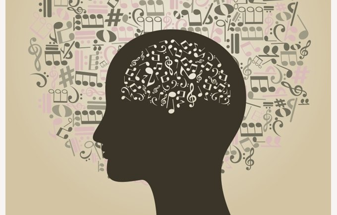 Effect of music on the bilingual brain (0)